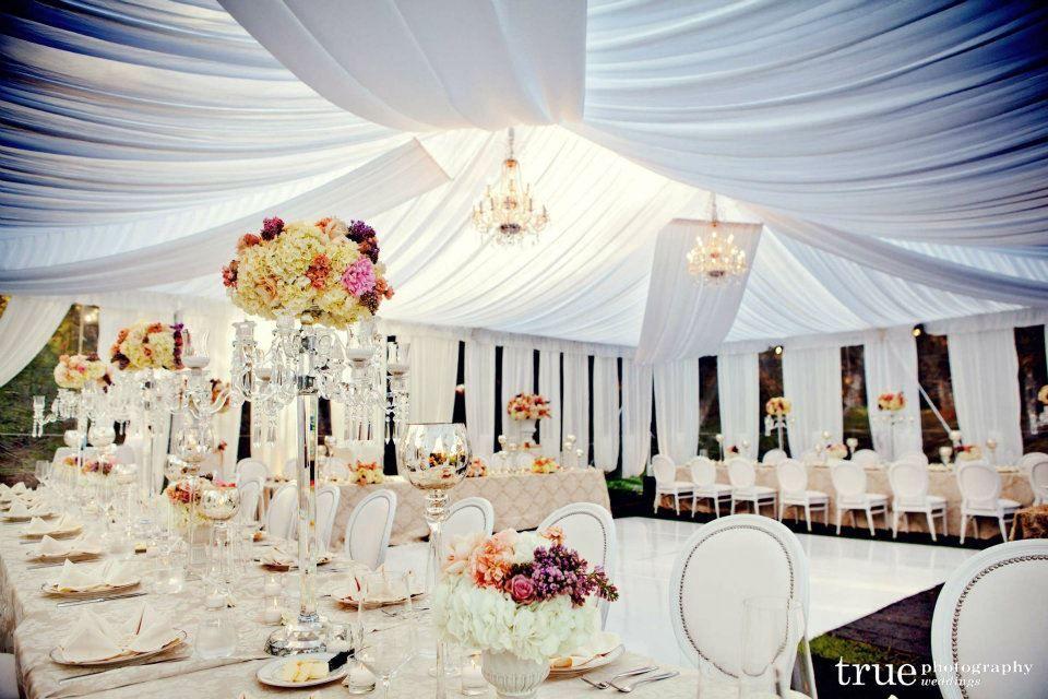 Tent Rental Prices Complete Wedding Tent Cost Guide Venuelust Wedding Tent Wedding Venue Costs Tent Wedding