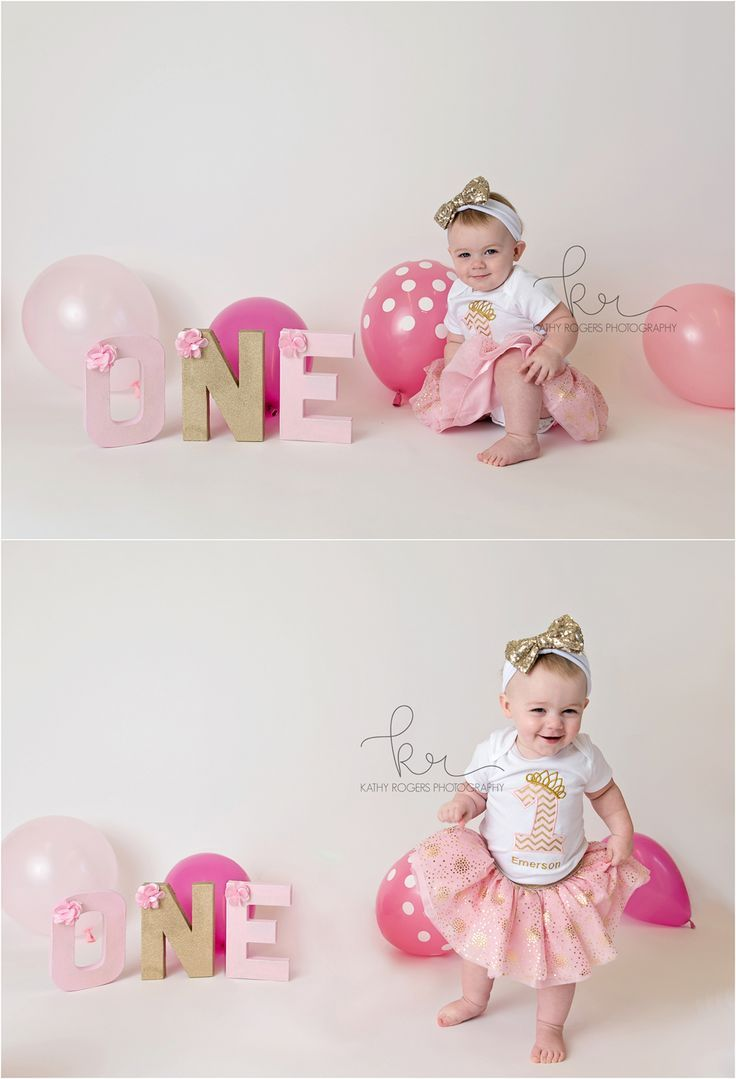Image result for 1st birthday photoshoot Kleine mädchen