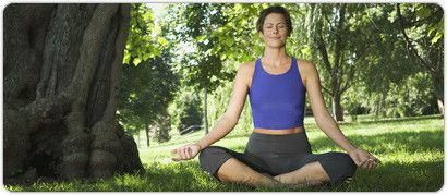 fight stress with these healthy habits  fight stress