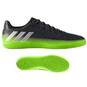 adidas Youth Lionel Messi 16.3 Indoor