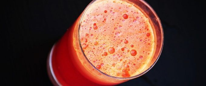 smoothie-betterave_pomme