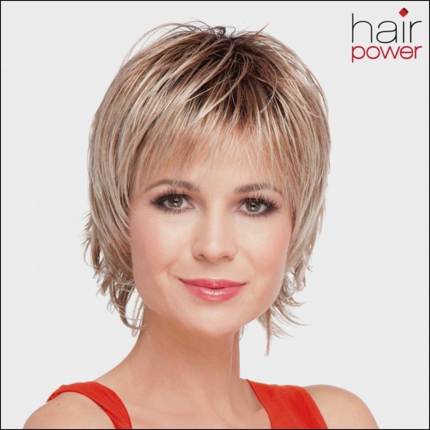 Frisuren Für Feines Dünnes Haar Ab 50 Elegant Neu Frisuren