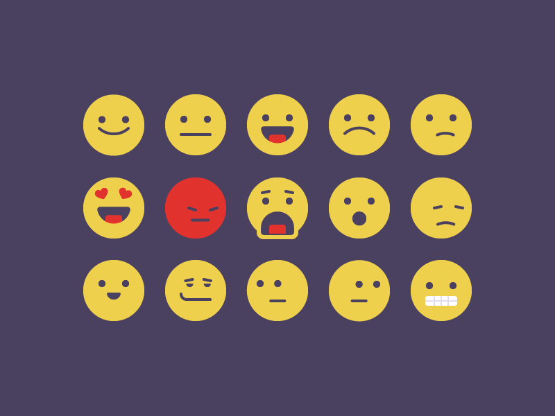 Emoji Faces 2 0 Emoji Faces Emoji Icon Emoji