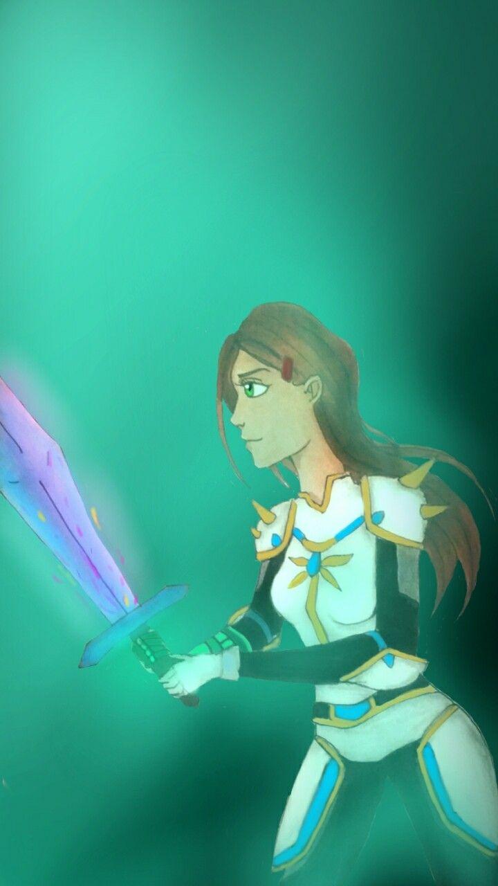armor minecraft story mode female jesse
