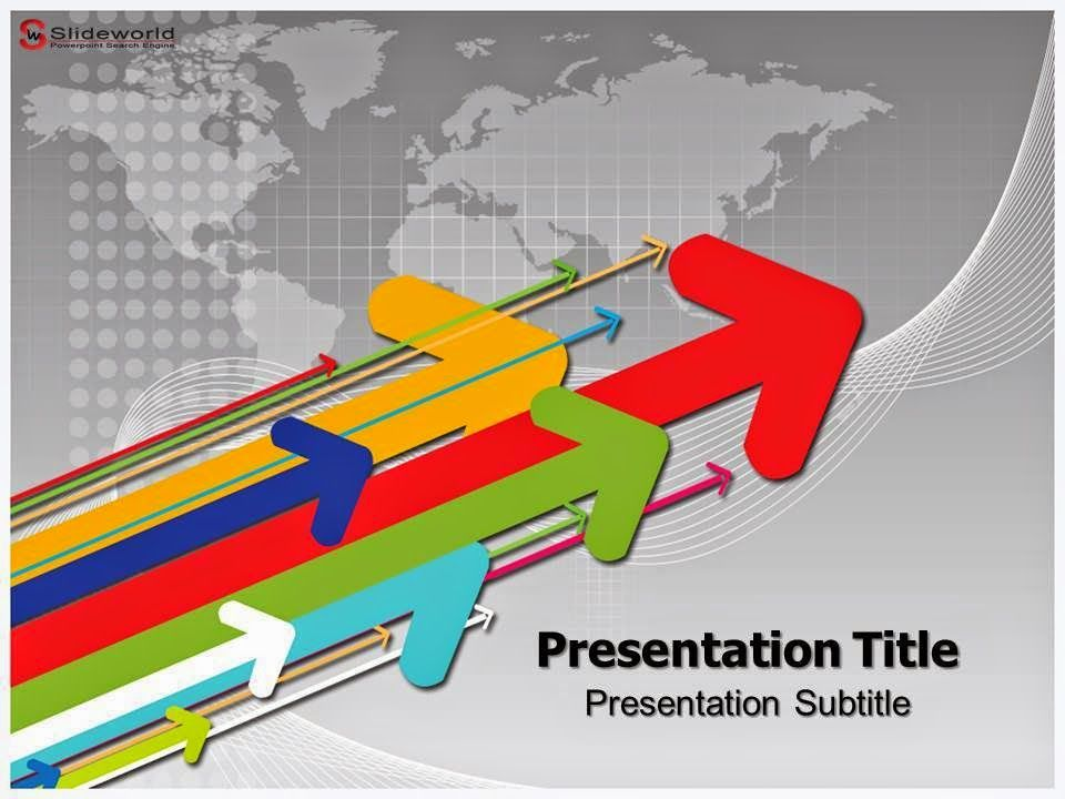 office online powerpoint templates