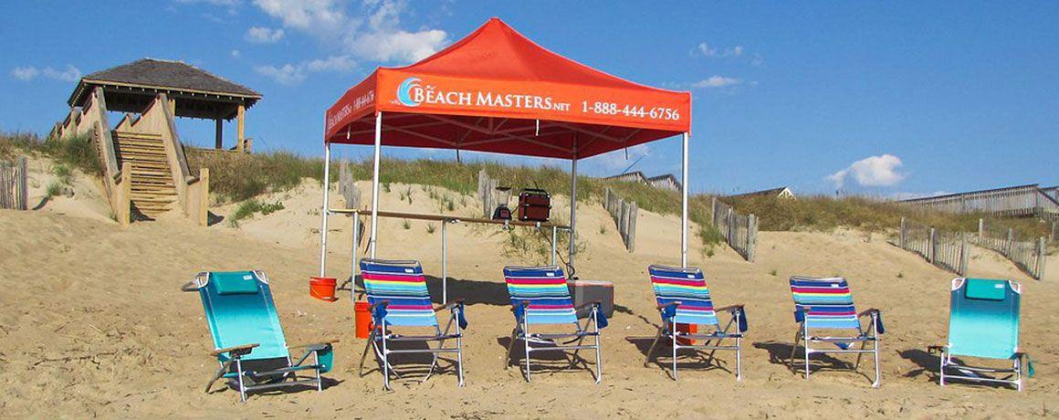 Beach tent chairs beach equipment beach tent beach