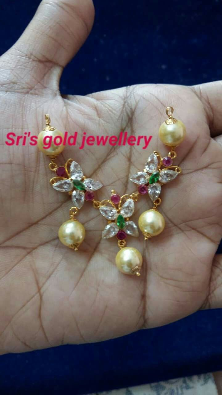 Finding the right menus diamond stud earrings jwellery pinterest