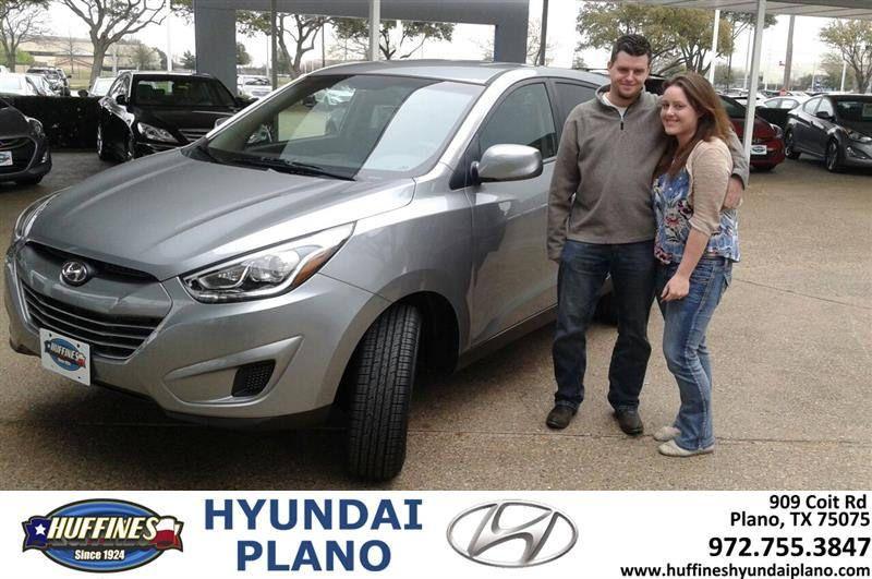 https://flic.kr/p/V9g4rx   #HappyBirthday to Rebekah & Josh from Samuel Anthony Salas at Huffines Hyundai Plano!   deliverymaxx.com/DealerReviews.aspx?DealerCode=H057