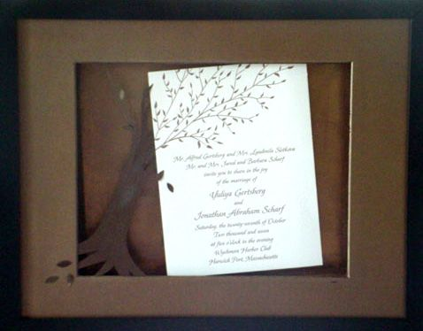 20 Most Thoughtful And Unique Wedding Gift Ideas Thoughtful