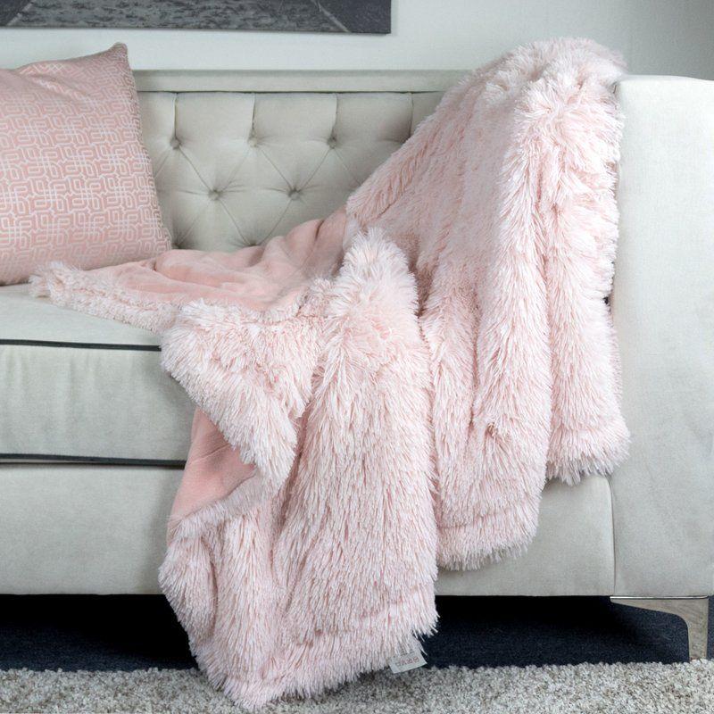 Dragon Super Soft Warm Blanket Throw Micro Plush Fleece Sofa Bedding Faux Fur