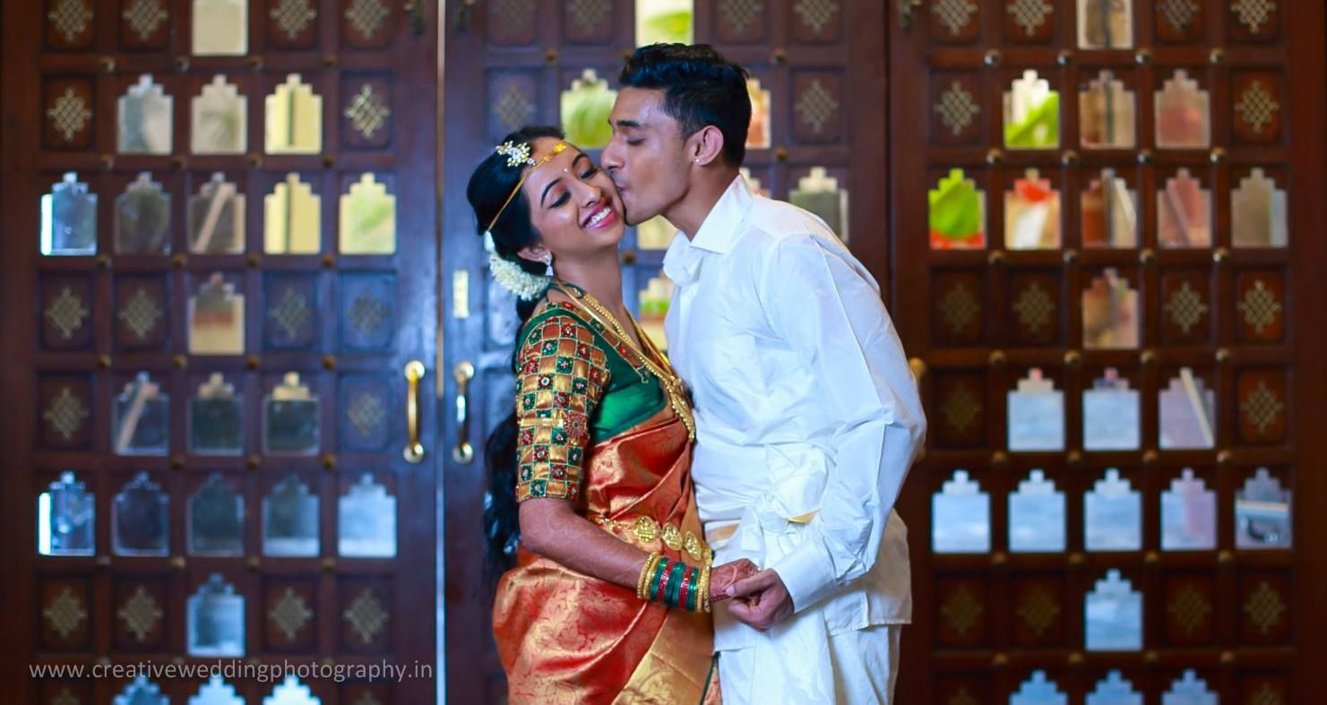 indian wedding photography design%0A Keerthi   Hari   A srilankan wedding in south indian style
