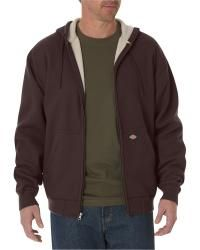 7e9605fee0 Dickies Men s Sherpa Lined Waffle Knit Hoodie - Sheplers. Waffle  KnitWafflesMen ShirtsMen s ...