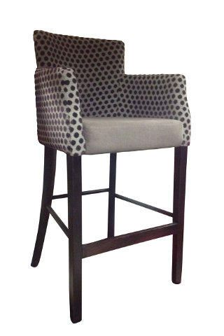 Omega Bar Stool Dining Chairs Uk Bar Stools Furniture