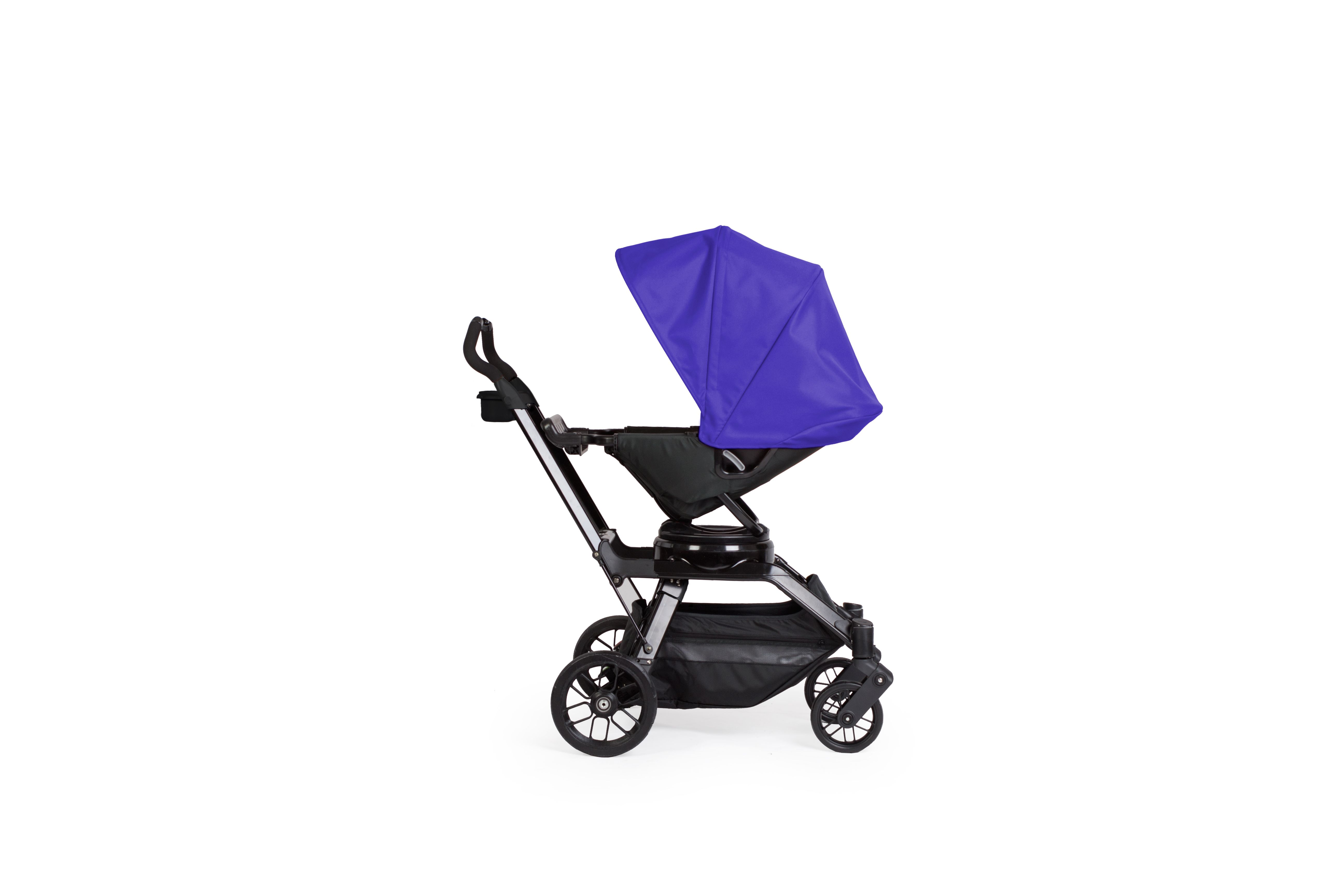 The Wheel Deal: Our Annual Guide To The Best Strollers Of ...