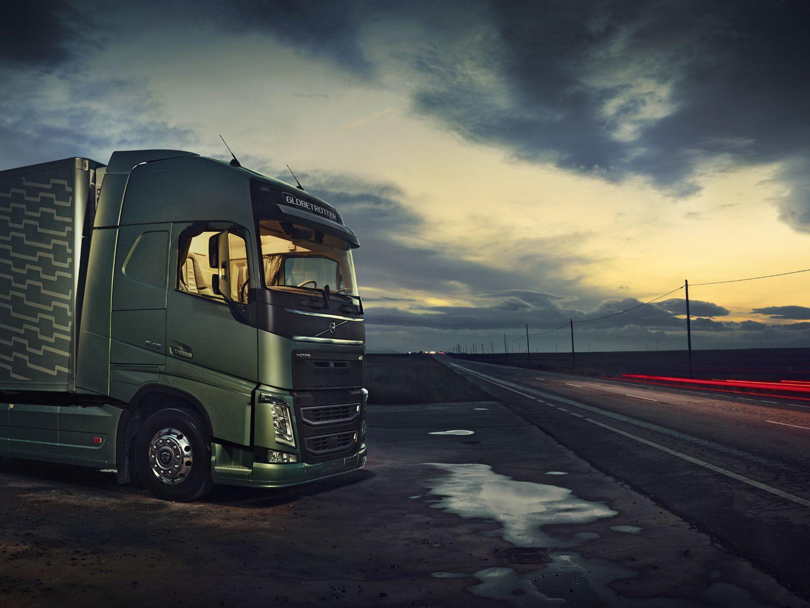 day volvo trucks new sleeper sale peterbilt tlg for cab