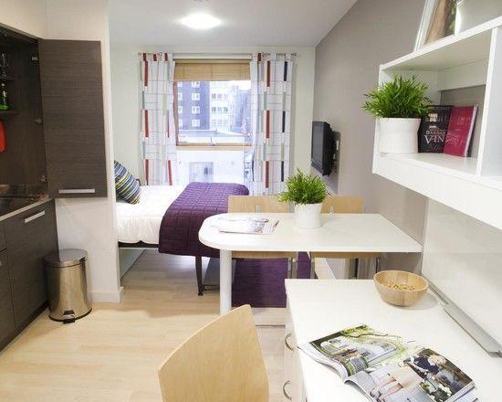 Room · apartment wall murphy beds lgm living room new york · space saving furniturestudio