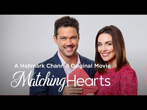 Pin by padrone on movies in 2020 New hallmark movies