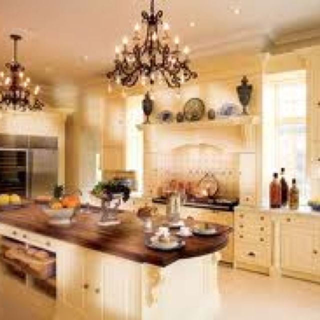 Great Kitchen House Ideas Pinterest Kitchens and House