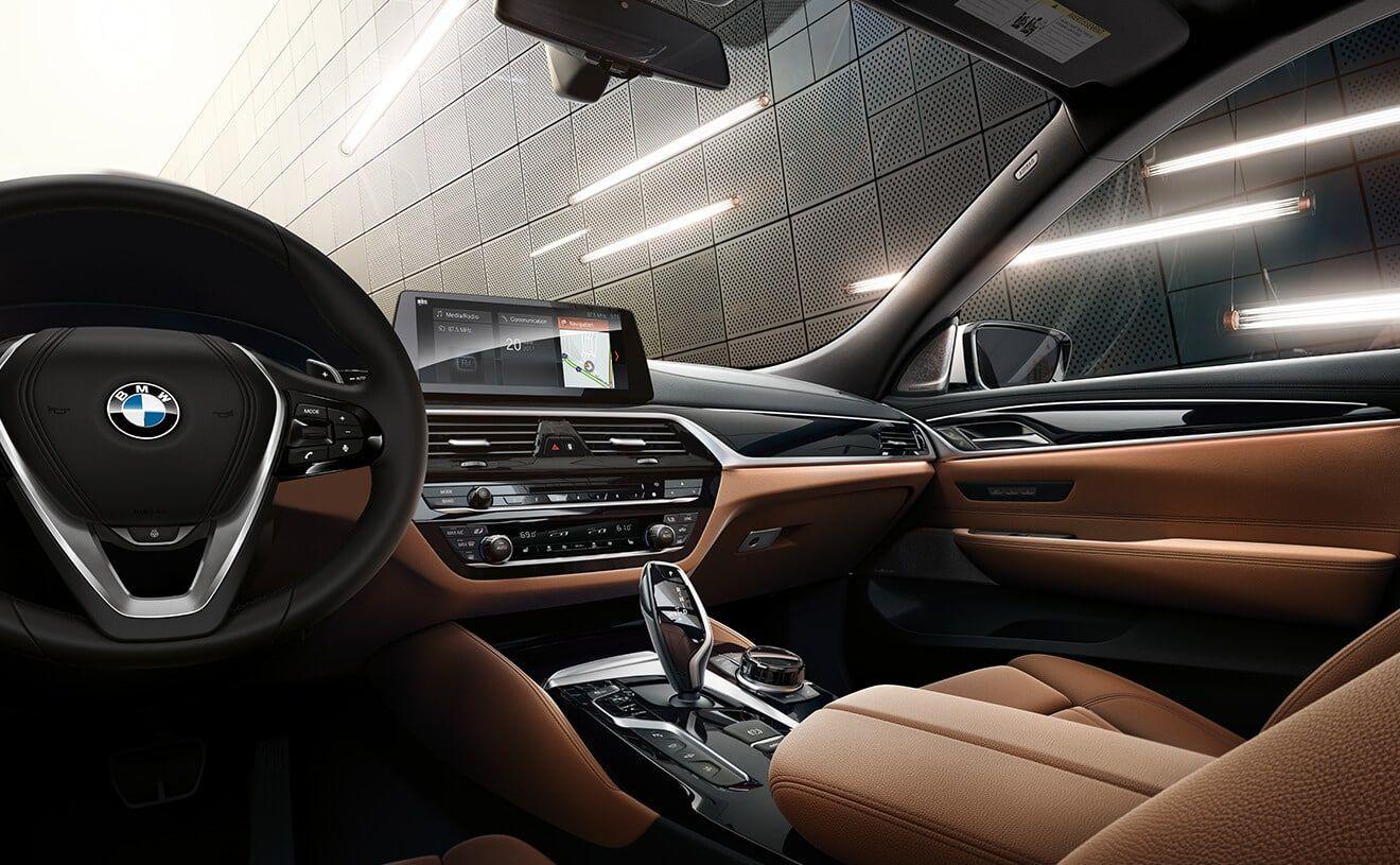 Bmw 6 Series Gran Turismo Bmw 6 Series Bmw Luxury Sedan