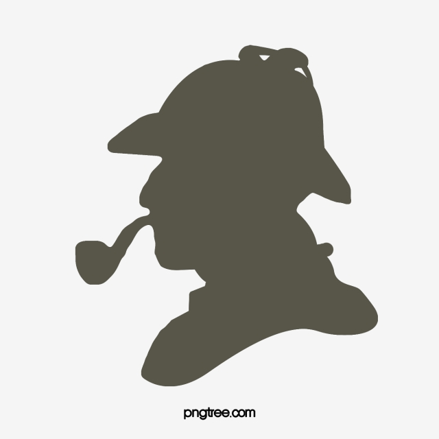 Suspense Detective Sherlock Holmes Suspense Detective Sherlock Holmes Png Transparent Clipart Image And Psd File For Free Download Detective Sherlock Holmes Sherlock Holmes Sherlock