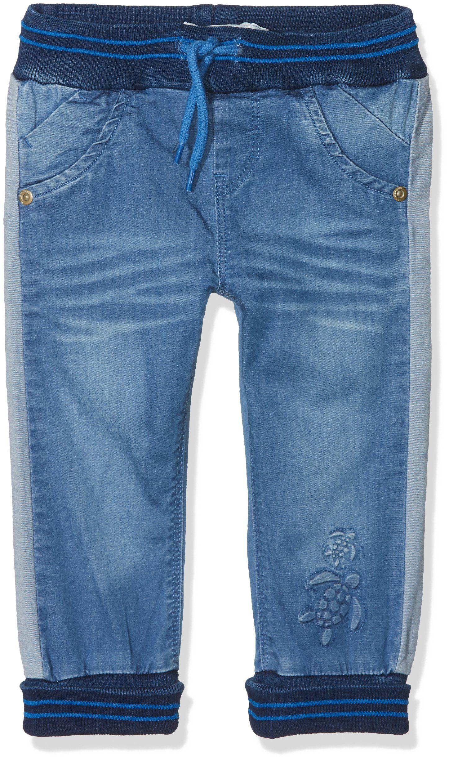Name It Baby Jungen Jeans In 2020 Babies Jungen Jeans Jungs