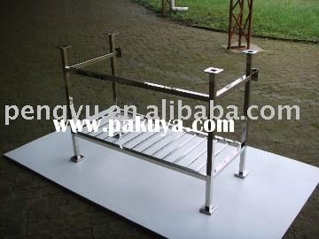 Website With Photo Gallery stainless bathroom table stainless steel bathroom vanity frame furniture frame leg stainless