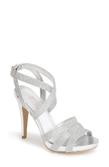 7bdb600f183 Glint  Desi  Platform Sandal (Women) available at  Nordstrom ...