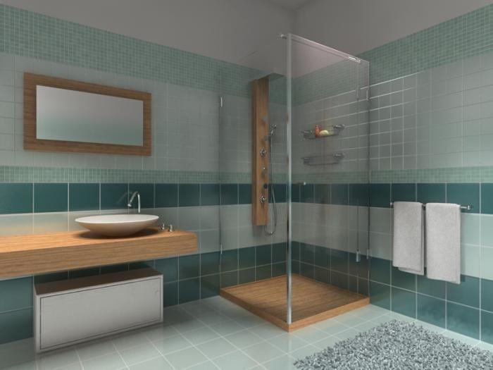 Ce Si Ceramiche.Ce Si Ceramica Di Sirone In 2019 Bathroom House Design