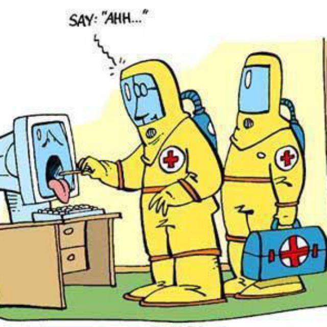 No Es Un Secreto La Mejor Compania De Antivirus Y La Mas Confiable Norton Protegete De Las Ciberam Mantenimiento Preventivo Mantenimiento La Mejor Compania