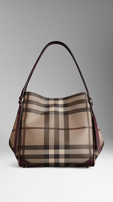 burberry all bags