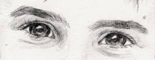 Bilderesultat for drawing smiling eyes | Lær å tegne | Lær å tegne