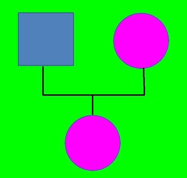 genograms in family assessment pdf
