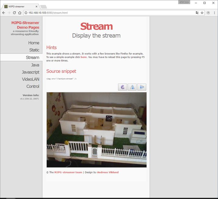 Casa Domotica Stampata In 3d Con Arduino Progetti Arduino