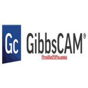 GibbsCAM 2017 Crack WITH Serial Keygen Free Get [Here