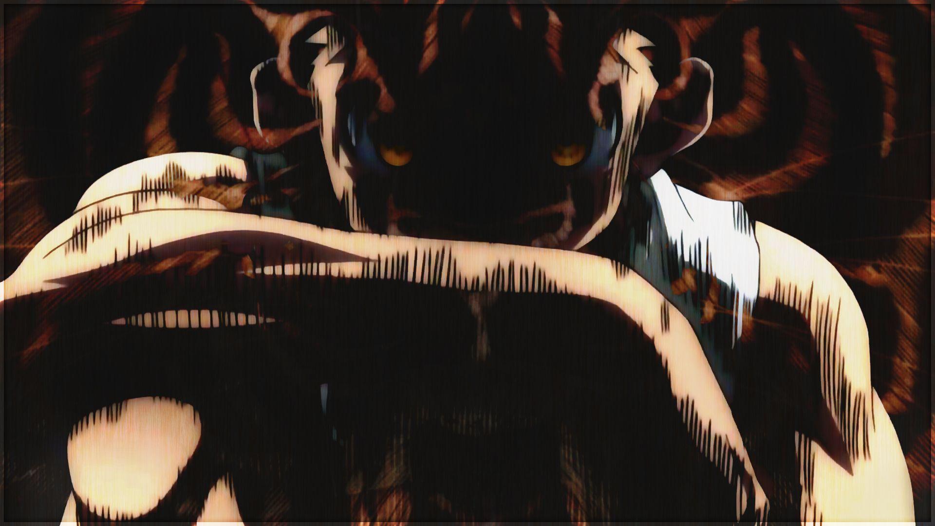 Anime Hunter X Hunter Gon Freecss Hunter Hunter Wallpaper