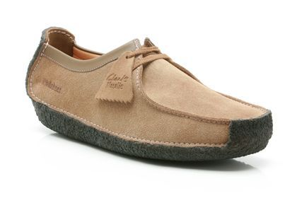 3a07bc9b8f1a Mens Originals Shoes in Oakwood - Natalie from Clarks shoes ...