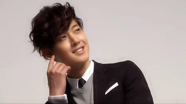 Pin by Donghae Jungmin on kim hyun joong   Kim joong hyun, Lee hyun woo, Kim tae hee