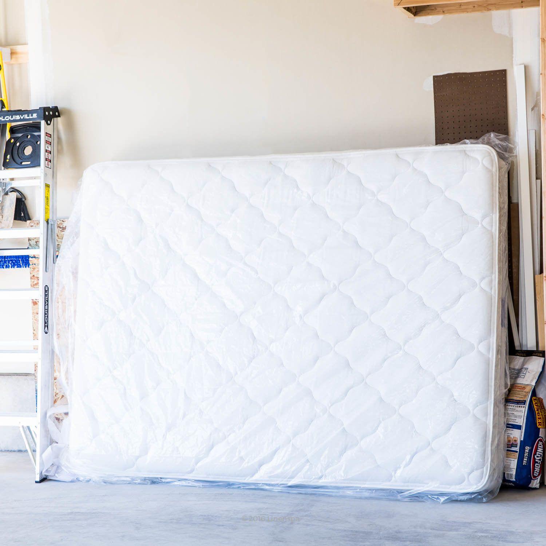 Waterproof Mattress Storage Bag Mattress storage