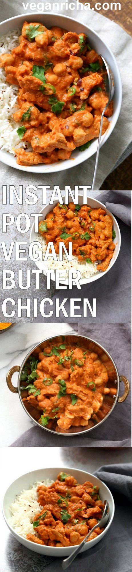 Pin On Recipes I Must Make Vegan Veggie
