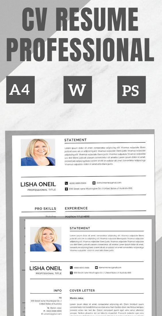 u041f u0438 u043d  u043d u0430  u0434 u043e u0441 u043a u0435 office assistant resume