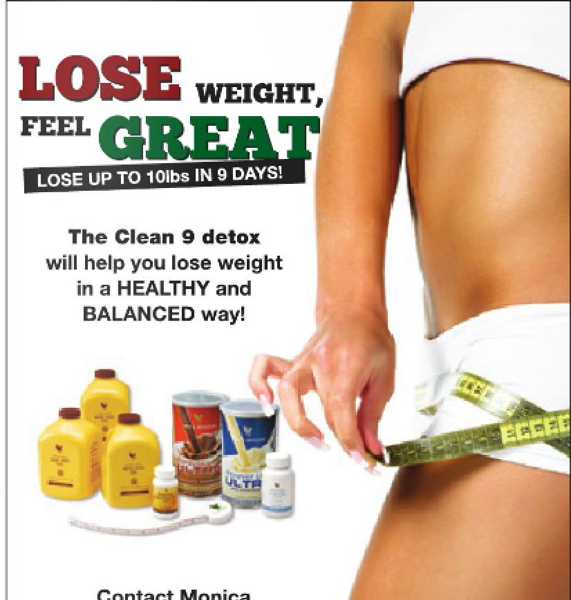 kaloria szamolassal fogyni fogyás 120 kilóról