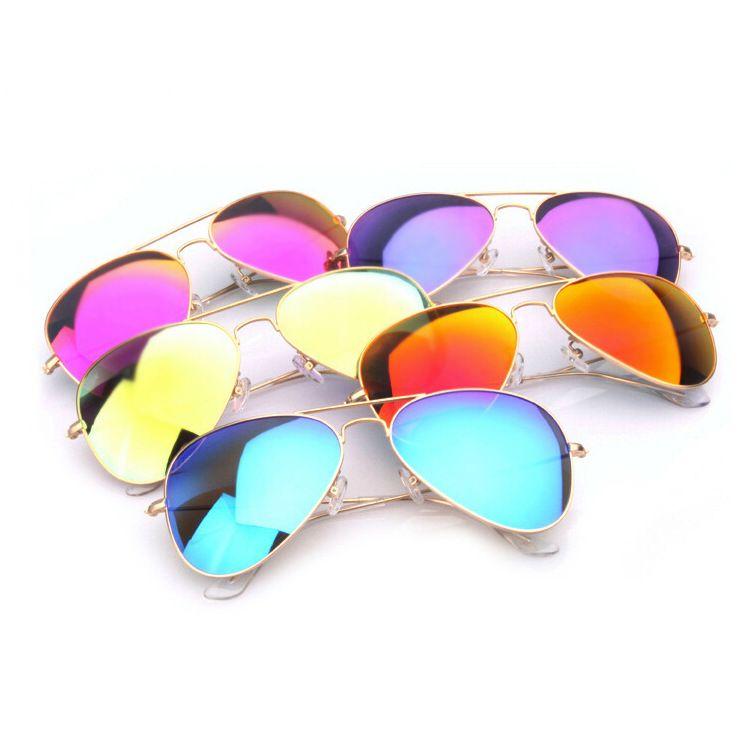 lentes de sol ray ban para mujer 2015
