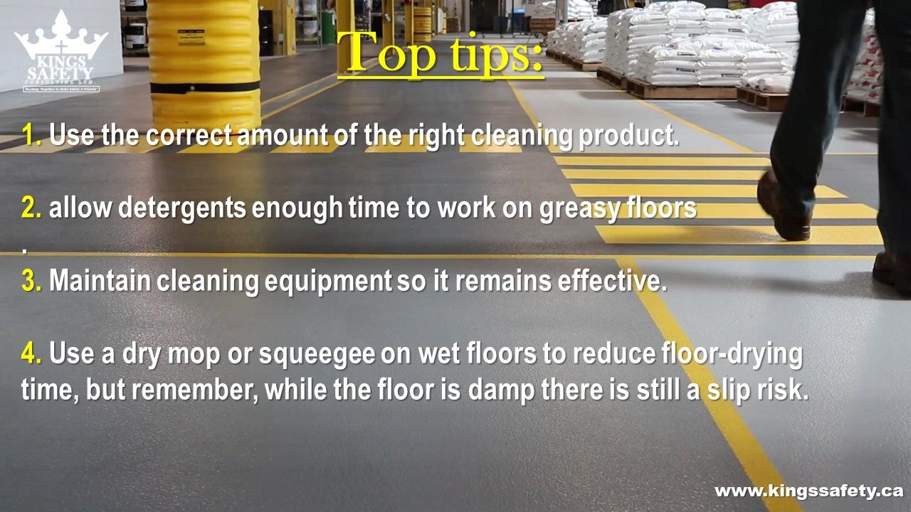 Flooring sealer is a chemical solution that is applied to