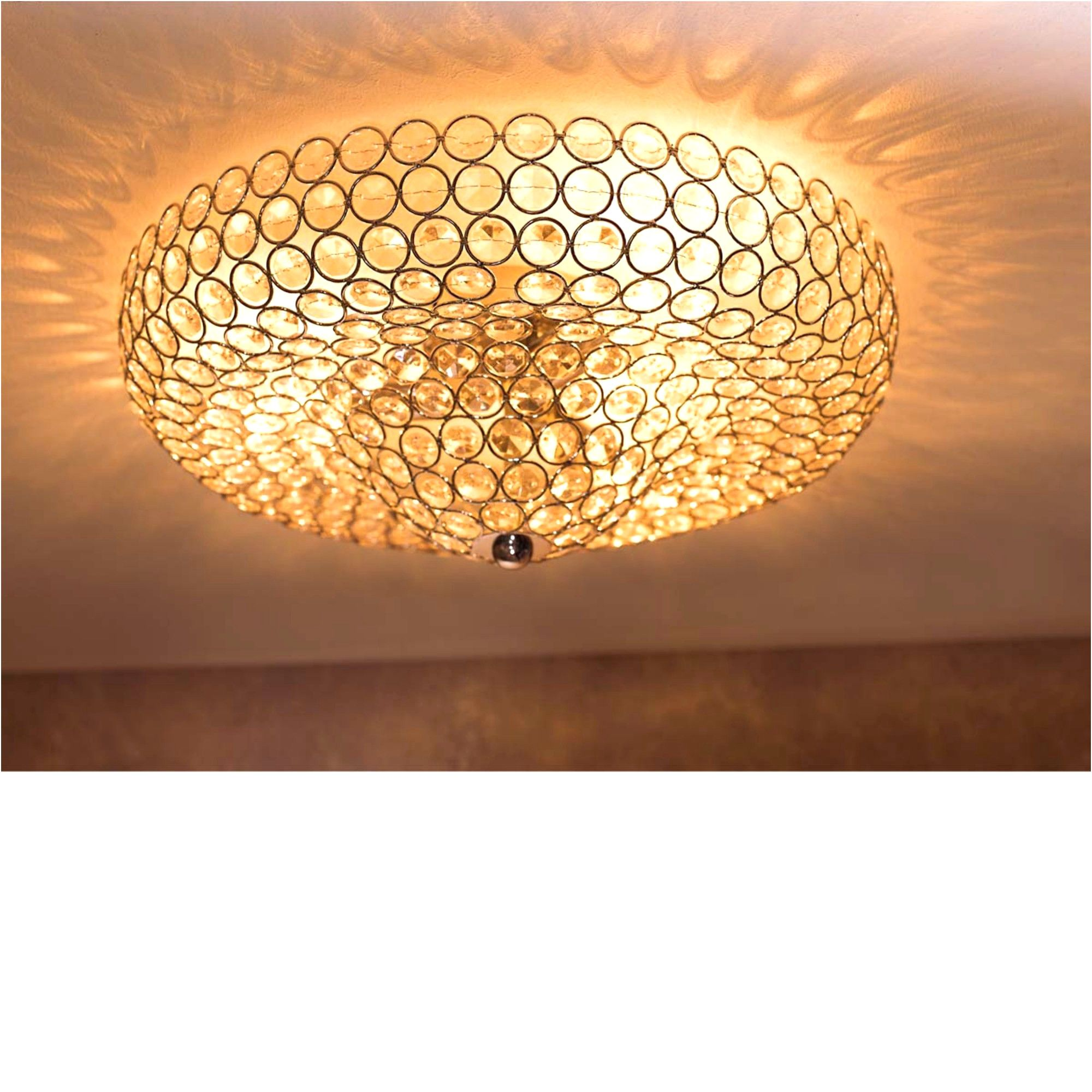 Designer Deckenleuchten Outlet Mit Gallery Of Wohnzimmerlampen Ideen 25 Stilvolle Modelle 21 Und Sch N Moderne Decken Ceiling Lights Design Interior Decorating
