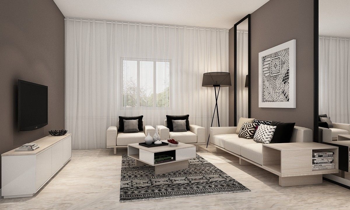 interior designers in bangalore, mumbai, delhi, gurgaon, noida