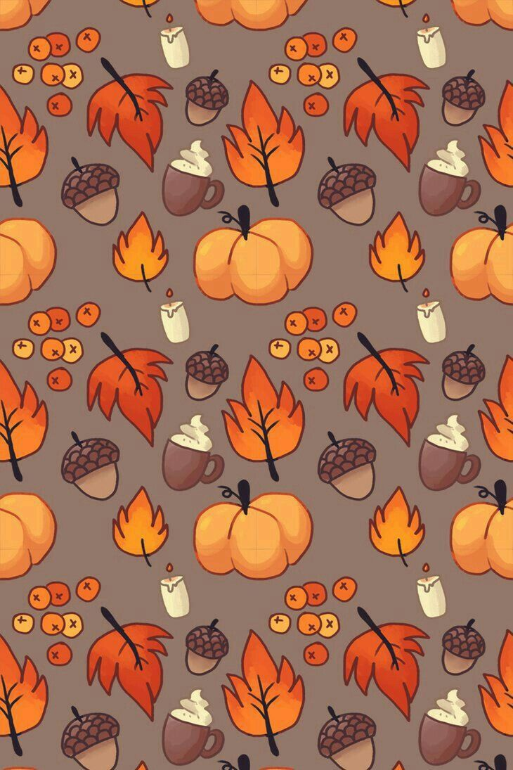 Nymm S Collection Http Www Pinterest Com Nyminutemag Fall Wallpaper Fall Background Autumn Leaves Prints