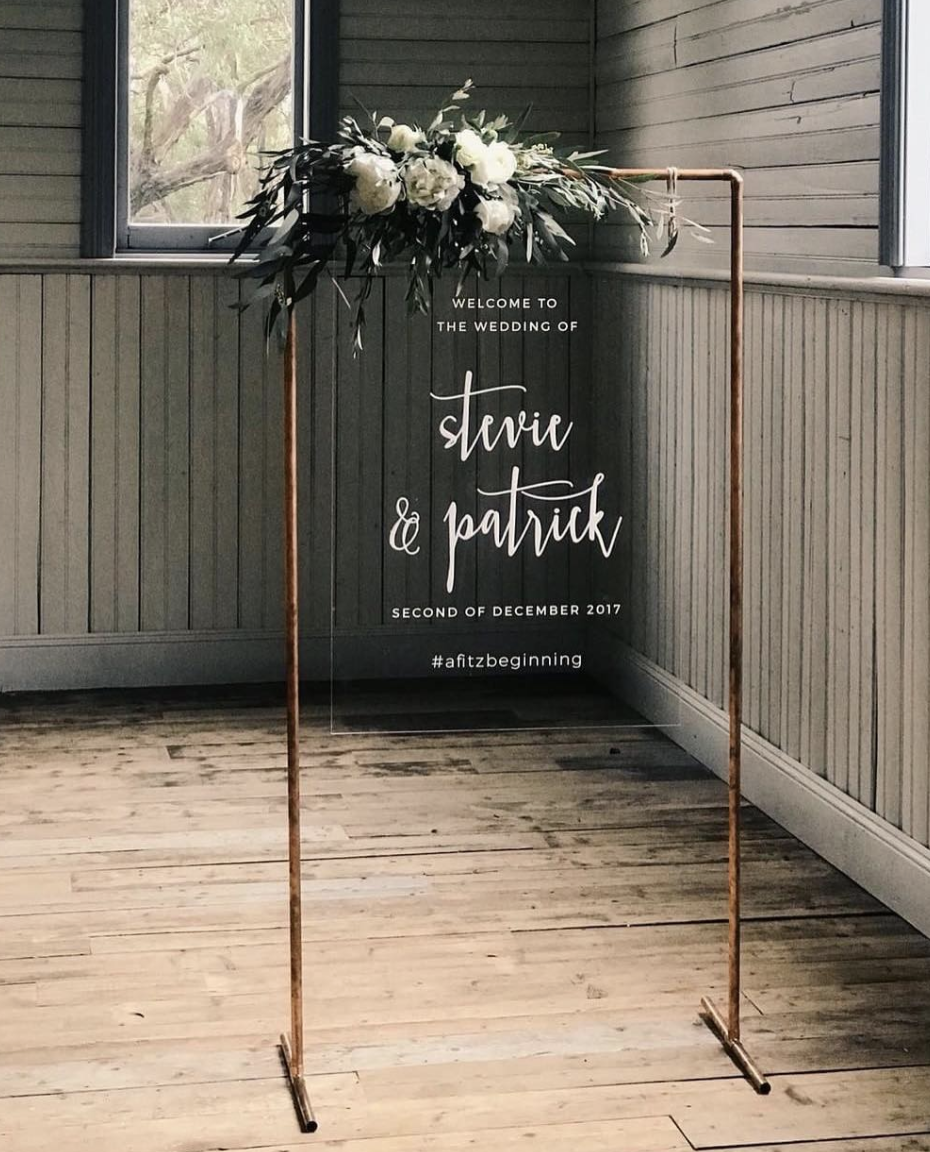 Wedding decorations beach december 2018 Pin by Sarah Crichton on Wēddīng in   Pinterest  Wedding