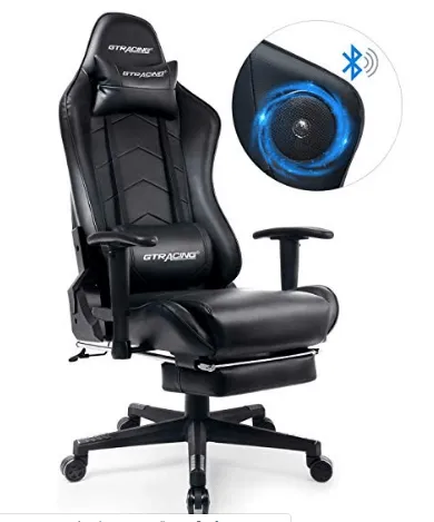 Top Best Video Game Chairs for Teens2019 Reviews