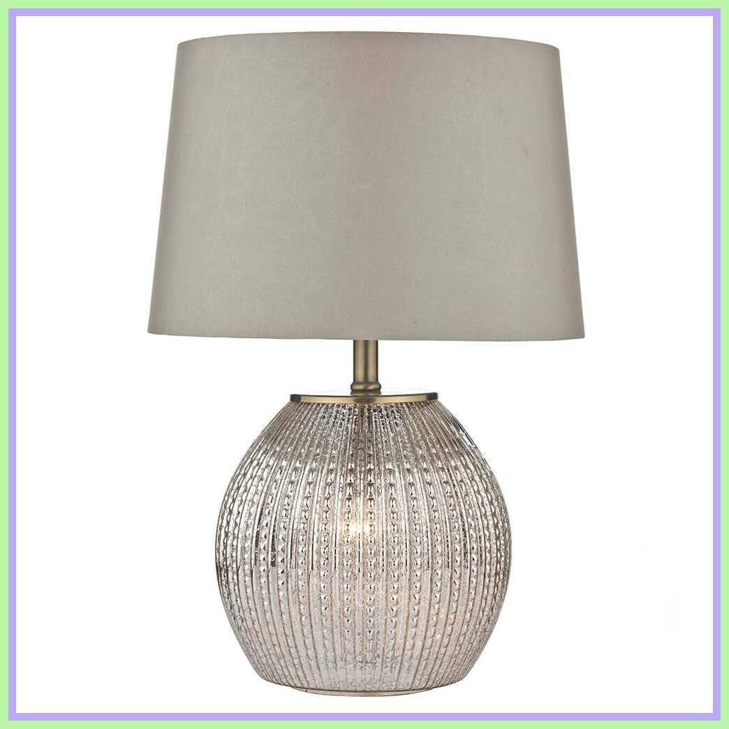 95 Reference Of Table Lamp Glass Base In 2020 Antique Lamp Shades Lamp Table Lamp