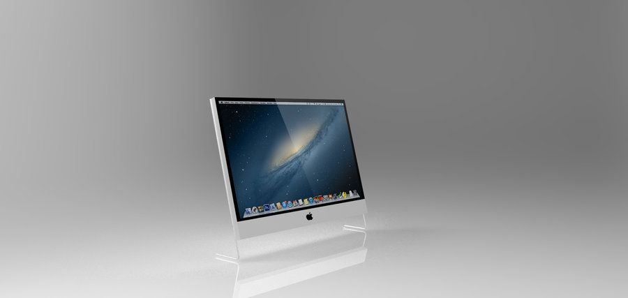 Get Latest Price Updates For Apple Computers Ipad Laptop Notebook